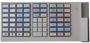 Программируемая клавиатура Heng Yu S66A