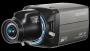 Камера SHC-745
