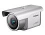Высококлассная камера  SIR-4150P