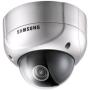 Прочная антивандальная купольная камера SVD-4600Р