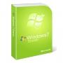 Windows® 7 Starter CIS and GE