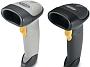 Сканеры штрихкода Motorola LS2208 KB/RS/USB