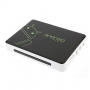 Android Smart Google TV Box DVB-T, HD16T, iTV22