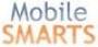 Клеверенс: Mobile SMARTS как платформа