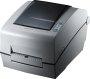 Этикеточный принтер BIXOLON SLP-T400