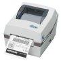 Этикеточный принтер BIXOLON SRP-770II