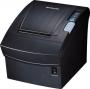 POS принтер BIXOLON SRP-350II
