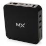 Android Smart Google TV Box M6, iTV07, XBMC