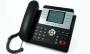 VoIP телефон ZP502