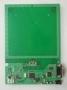 RFID модуль / 13.56MHz Prox модульI CODE 2 USB