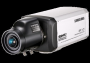 Камера SDС-425PD