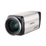 Камера SDZ-375P с трансфокатором