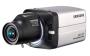 Камера SHC-735P