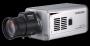 Камера SHC-750P