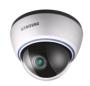 Камера SID-560P