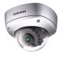 Камера SIR-4250P