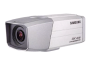 Камера SOC-4030P