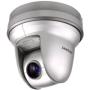 Скоростная купольная камера SPD-1000P