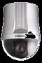 Скоростная купольная камера SPD-3000P