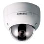 Антивандальная купольная камера SVD-4300P