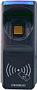 Считыватель отпечатков пальцев SmartFinger SF500/SF600