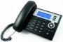 VoIP телефон ZP302