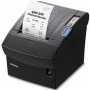 POS принтер BIXOLON SRP-350 plus II
