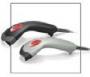 Ручной лазерный сканер Zebex Z-3001