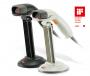 Ручной лазерный сканер Zebex Z-3151 HS