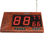 Пульт вызова HC-203R Happy Call