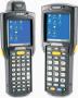Терминалы сбора данных Motorola MC 3000