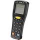 Терминалы сбора данных Motorola MC 1000