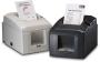 POS-принтер STAR серии TSP650