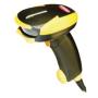 Лазерные сканеры штрих кода Zebex Z-3071 LE