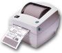 Принтер Zebra LP/TLP 2844